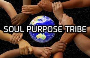 Soul Purpose Tribe Membership