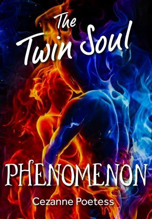 The Twin Soul Phenomenon