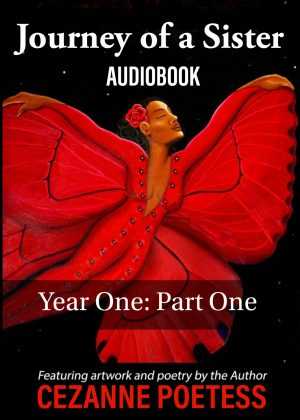 """Year One (Part 1): """"The Truth!"""""""
